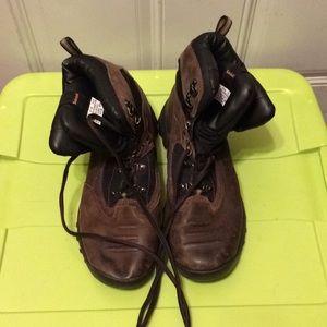 Timberland boots 11M